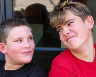 Sean and Alex CHG 2.jpg