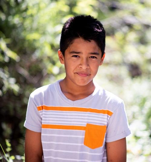 Miguel #1.jpg