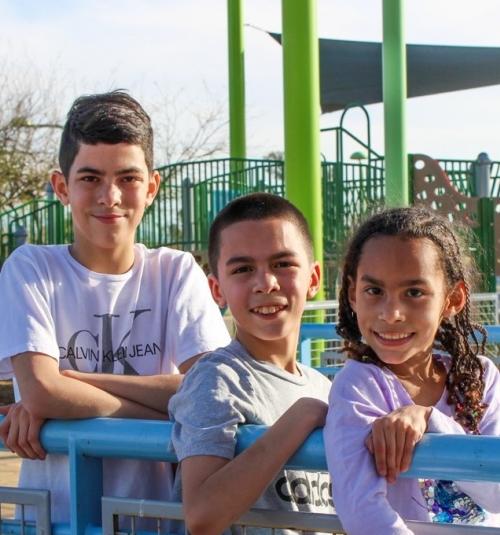 Vazquez siblings 1.jpg