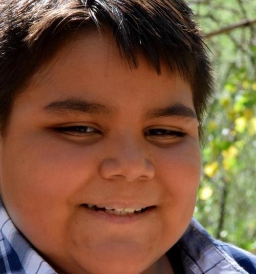 chg Jose 6